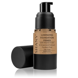 SHANY Luminizing Face Primer
