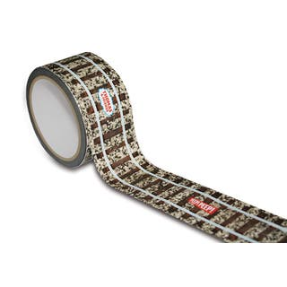 Bachmann Trains Thomas and Friends Track Playtape 50-feet x 2-inches|https://ak1.ostkcdn.com/images/products/10606351/P17678253.jpg?impolicy=medium