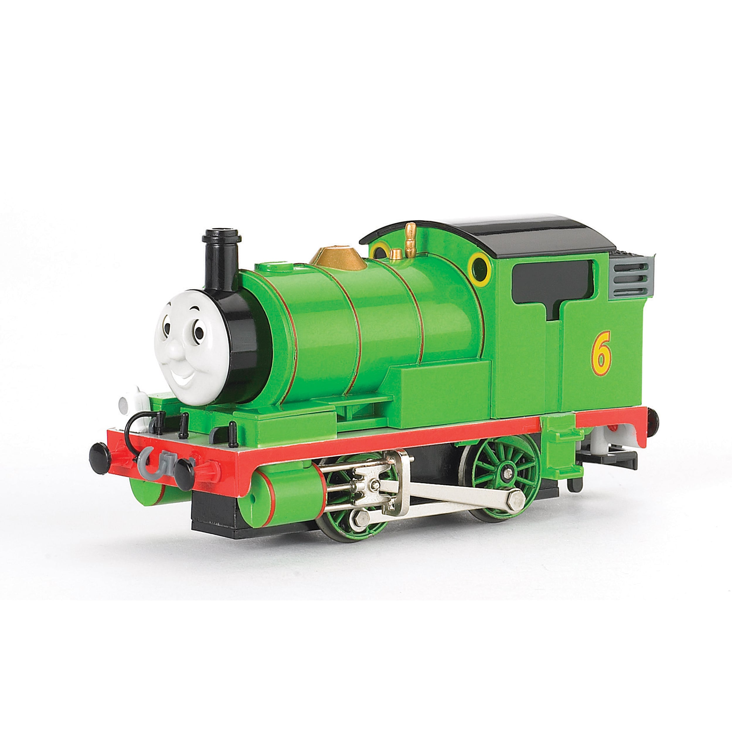 Bachmann Trains Thomas and Friends Percy The Small Engine...