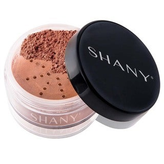SHANY Mineral Bronzer Glow