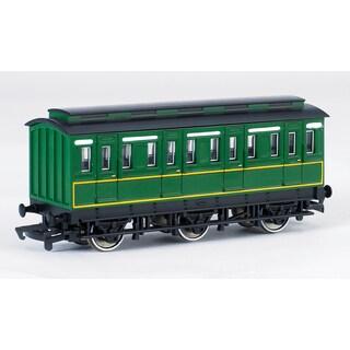 Bachmann Trains Thomas and Friends Emily's Coach- HO Scale Train