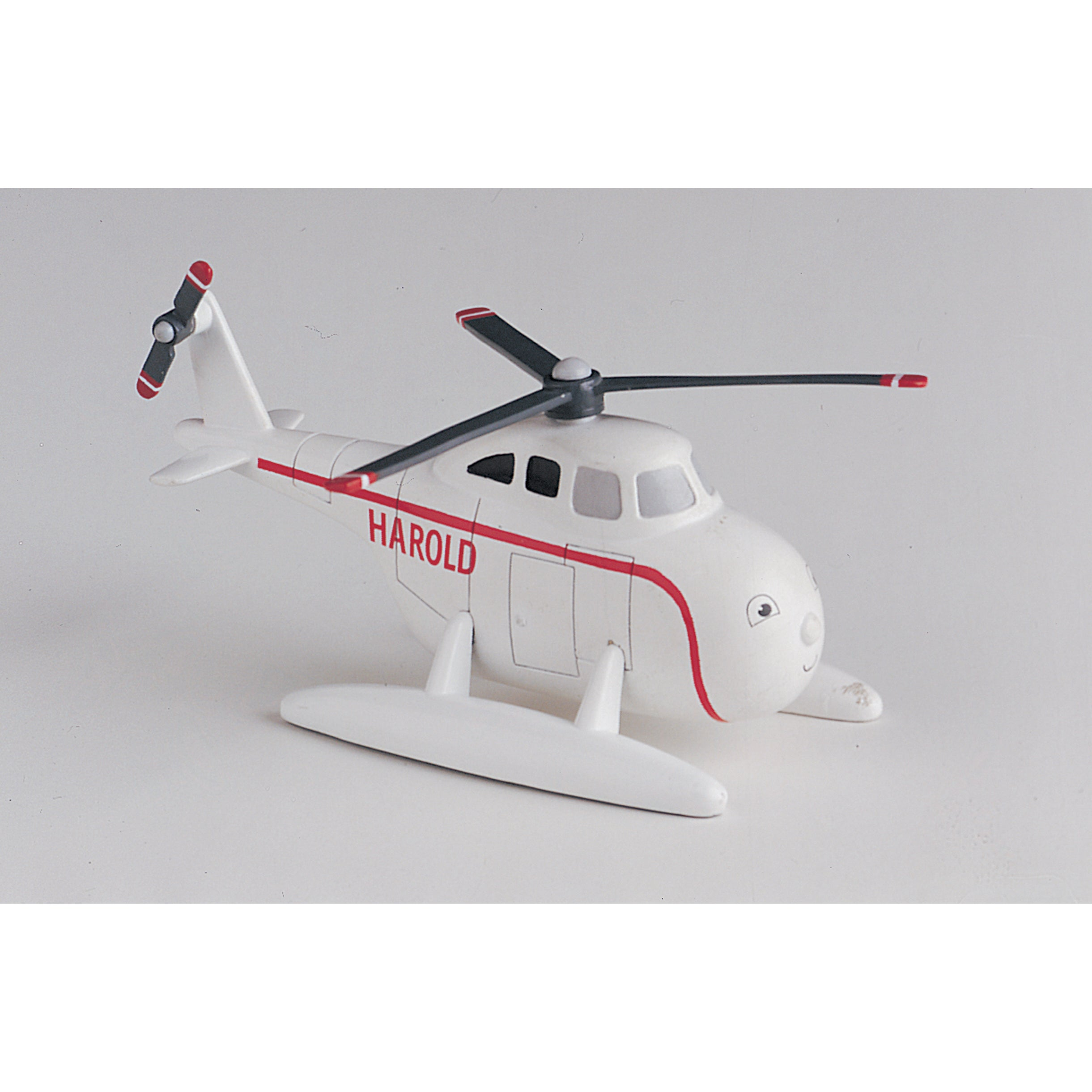 Bachmann Trains Thomas and Friends Harold The Helicopter ...