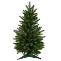 24 x 16-inch Frasier Fir Tree with 90 Tips
