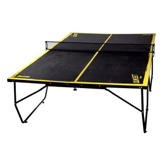 Franklin Sports Quikset Table Tennis Table