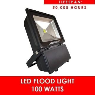 Italuce 100 Watts LED Flood Light