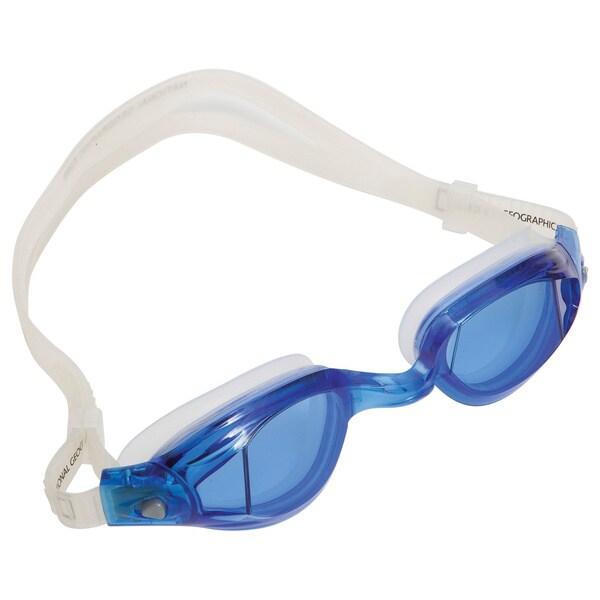 National Geographic Z289 Swim Goggle