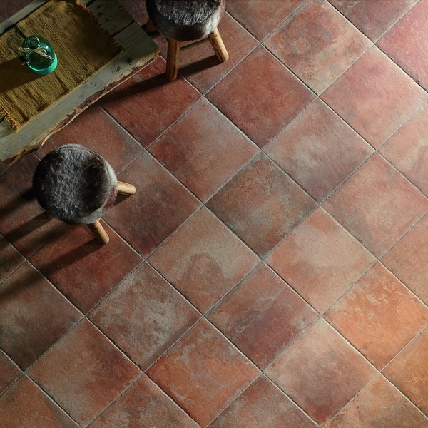 Somertile suffolk north porcelain floor and for 10 inch floor tiles