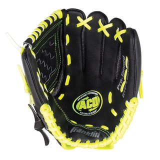 Franklin Sports ACD Pro Series Baseball Glove