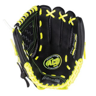 Franklin Sports ACD Pro Series Baseball Glove