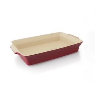Geminis Rectangular Baking Dish