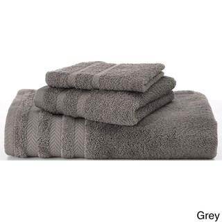 Martex Egyptian Cotton Towel Set
