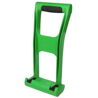 Hi-Craft Lift 'n' Carry Panel Mover