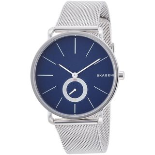 Skagen Men's SKW6230 'Hagen' Multi-Function Stainless Steel Watch