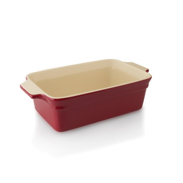 Geminis 2 Qt Rectangular Baking Dish