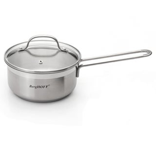 Bistro Covered Stockpot 6.25-inch