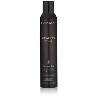 L'ANZA Healing Style 10.6-ounce Design F/X Finishing Mist Spray