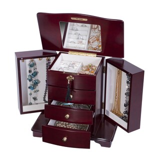Mele Designs Waverly Cherry Wooden Jewelry Box|https://ak1.ostkcdn.com/images/products/10609537/P17680997.jpg?_ostk_perf_=percv&impolicy=medium