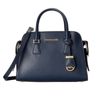 Michael Kors Harper Medium Tote Handbag