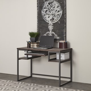 Barnside Metro Student Desk by Home Styles