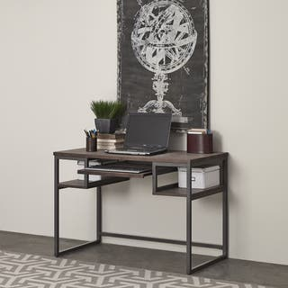 Barnside Metro Student Desk by Home Styles|https://ak1.ostkcdn.com/images/products/10609964/P17681387.jpg?impolicy=medium