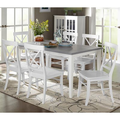 French Country Kitchen Dining Room Sets Online At