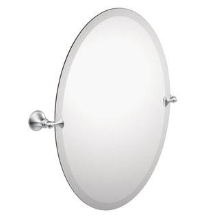 Moen Glenshire Decorative Mirror DN2692CH Chrome