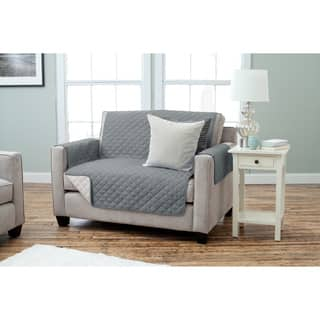 Kaylee Collection Quilted Reversible Loveseat Protector|https://ak1.ostkcdn.com/images/products/10610090/P17681543.jpg?impolicy=medium