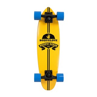Body Glove 24-inch Blaze High Performance Cruiser Board