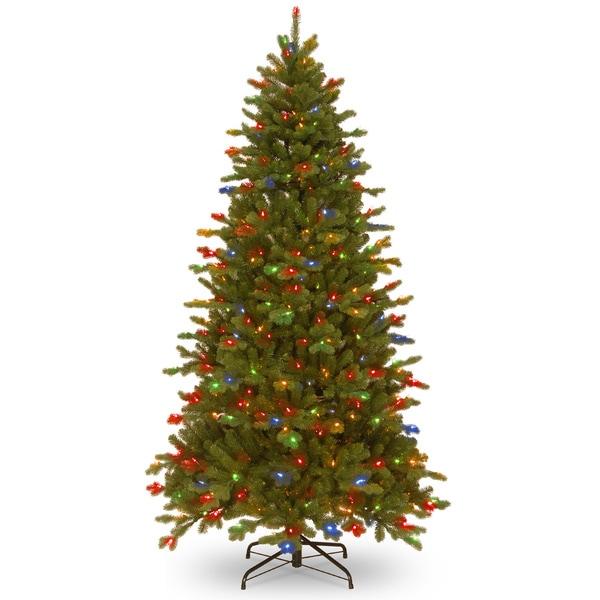 Donate Artificial Christmas Tree | Home Design Inspirations