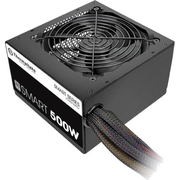 Thermaltake Smart SP-500AH2NKW ATX12V & EPS12V Power Supply