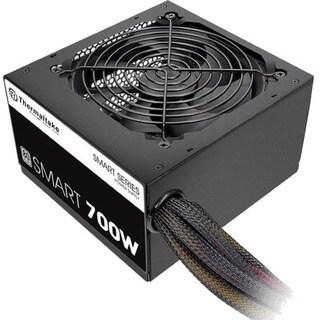 Thermaltake Smart SP-700AH2NKW ATX12V & EPS12V Power Supply