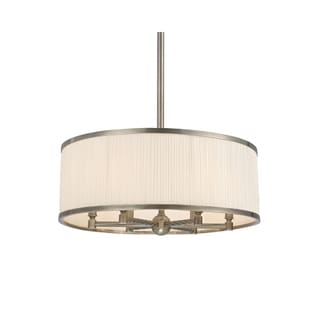 Hudson Valley Hastings 6-light Chandelier
