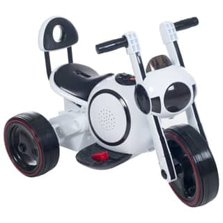 3 Wheel LED Mini Motorcycle , Ride on Toy for Kids by Rockin Rollers  Battery Powered Toys for Boys & Girls|https://ak1.ostkcdn.com/images/products/10611176/P17682519.jpg?impolicy=medium