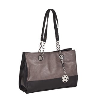 Bueno 'Lizzie' Tote Bag