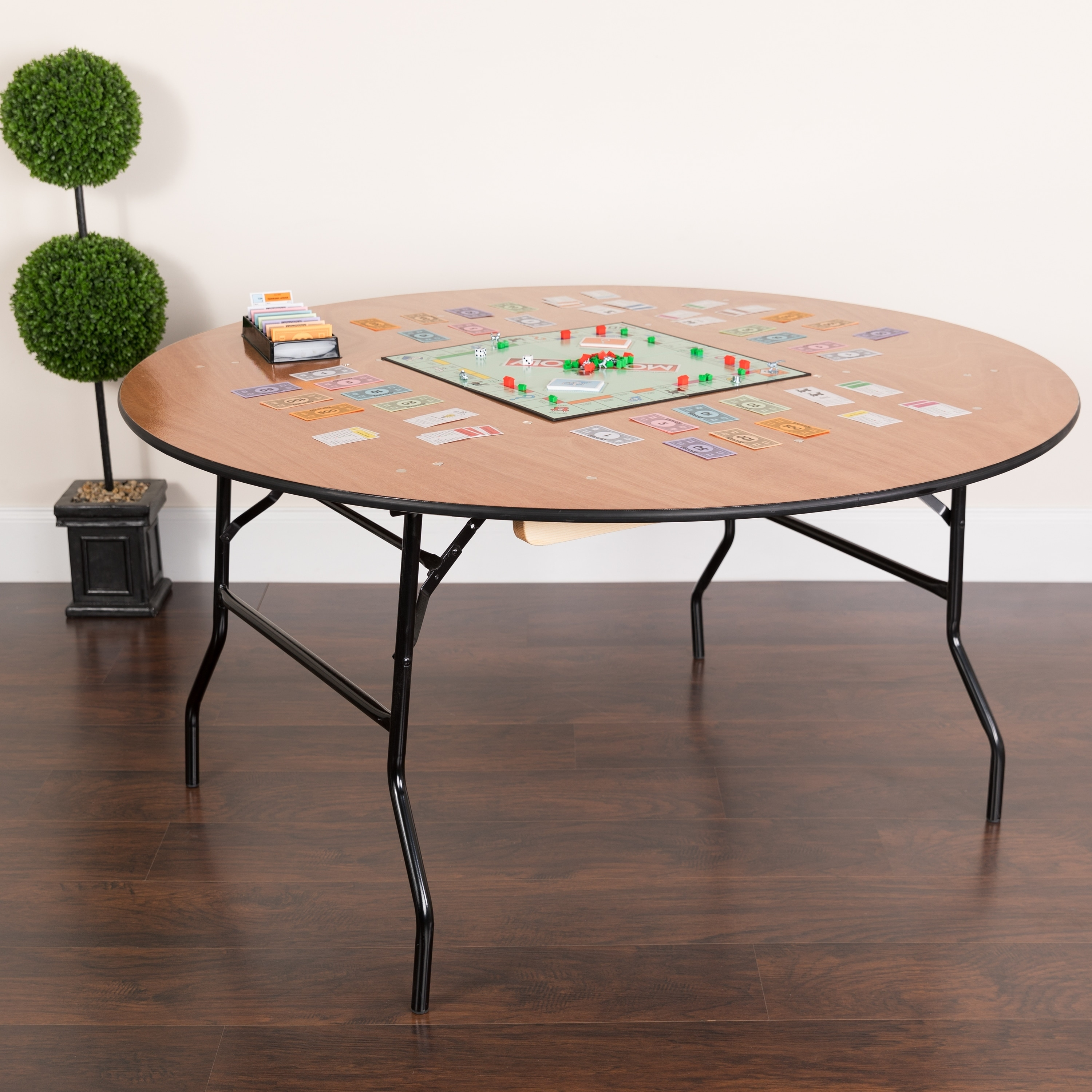 folding plastic detail table product buy tables for hot banquet sale on
