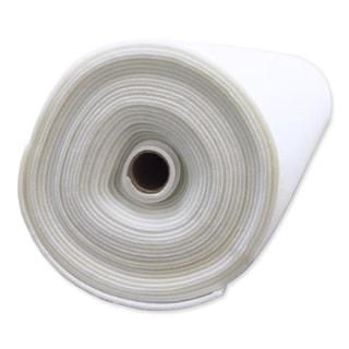 Pellon Flex-Foam 2-sided Fusible Stabilizer