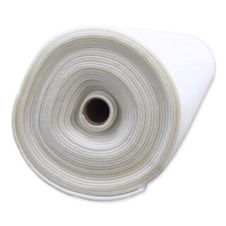 Pellon Flex-Foam 1-sided Fusible Stabilizer