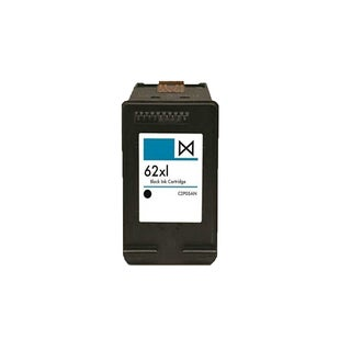 1PK C2P05AN (HP 62XL) Compatible Ink Cartridge For HP DeskJet 1000 - J110a (Pack of 1)