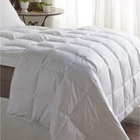 Alternative Down Comforter