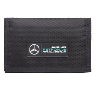 Mercedes AMG Petronas Wallet