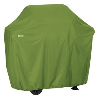 Classic Accessories Herb Sodo Grill Cover