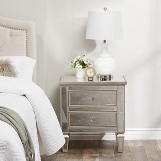 Silver Bedroom Furniture Shop The Best Brands