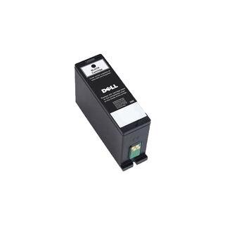 1PK 331-7689 Black Compatible Ink Cartridge For Dell 31 32 33 34 V525w V725w ( Pack of 1 )