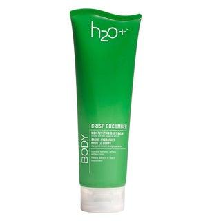 H2O+ Crisp Cucumber 8.5-ounce Moisturizing Body Balm