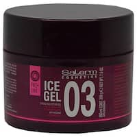 Salerm 7-ounce Pro-Line Ice Gel