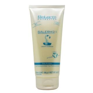 Salerm 21 B5 6.9-ounce Silk Protein|https://ak1.ostkcdn.com/images/products/10612392/P17683517.jpg?_ostk_perf_=percv&impolicy=medium