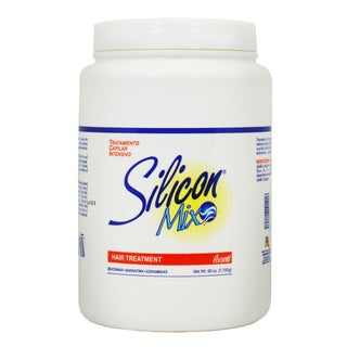 Silicon MIX Intensive 60-ounce Hair Deep Treatment