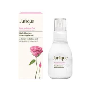 Jurlique Rose Moisture Plus Daily Moisture Balancing Serum|https://ak1.ostkcdn.com/images/products/10612411/P17683583.jpg?impolicy=medium
