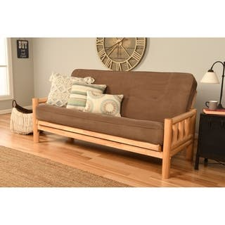 Somette Lodge Full-Size Futon Set with Marmont Mattress|https://ak1.ostkcdn.com/images/products/10612547/P17683726.jpg?impolicy=medium