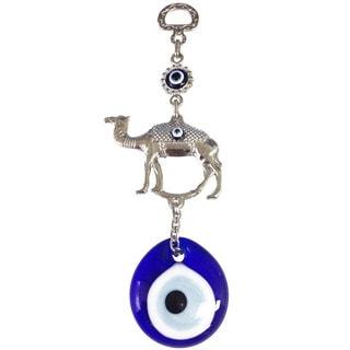 Camel Figure Evil Eye Wall Dcor